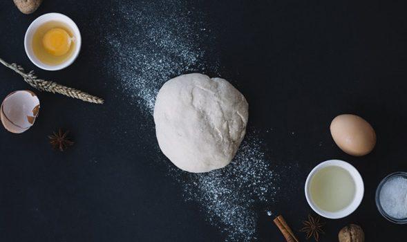 Recette pâte à sel : procédure de préparation et conseils